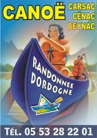 affiche-standard-canoe-2011.jpg