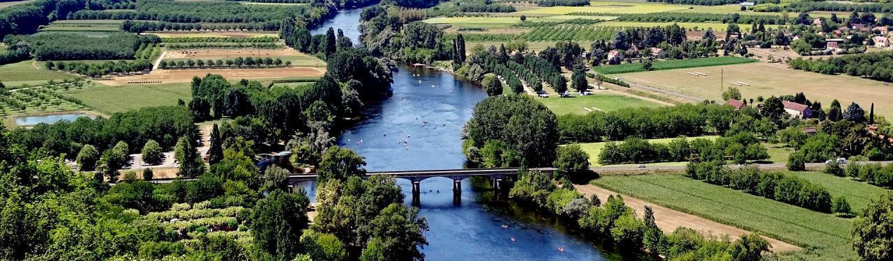 Dordogne dt