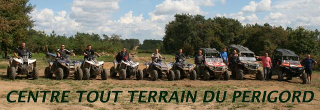 Groupe quad rzr copie