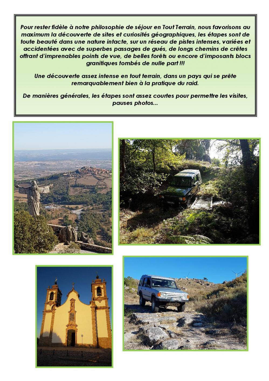 Page 2 portugal 13 au 20 avril 2019
