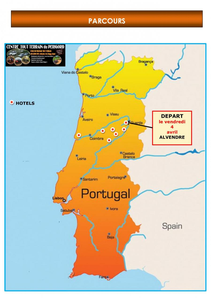Page 3 portugal 2020