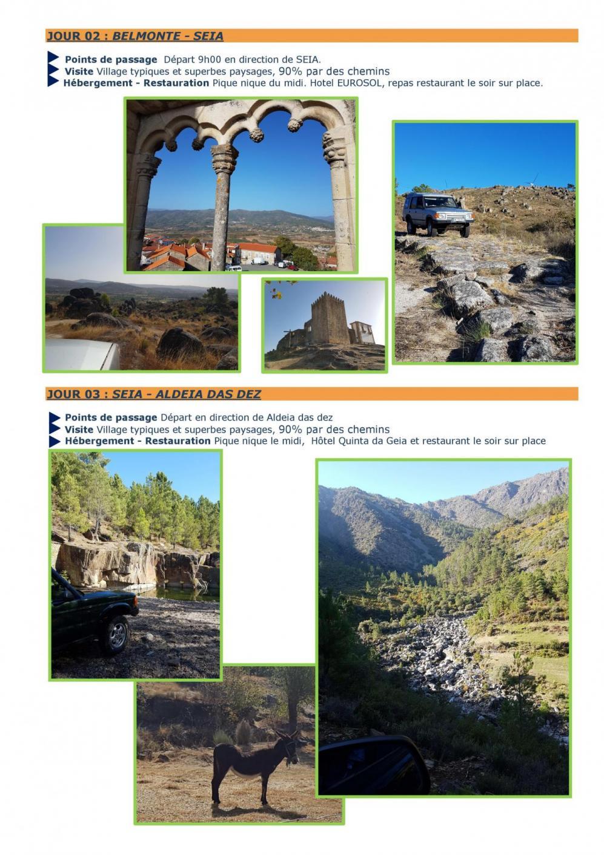 Page 5 portugal 13 au 20 avril 2019