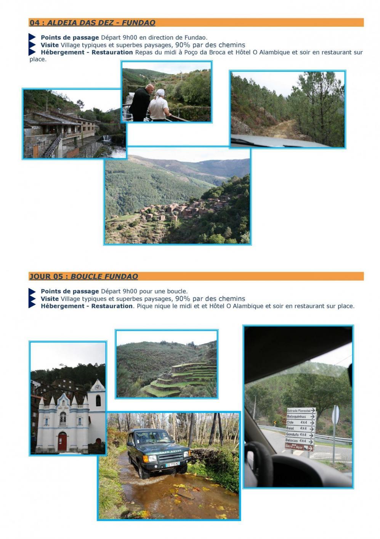 Page 6 portugal 13 au 20 avril 2019
