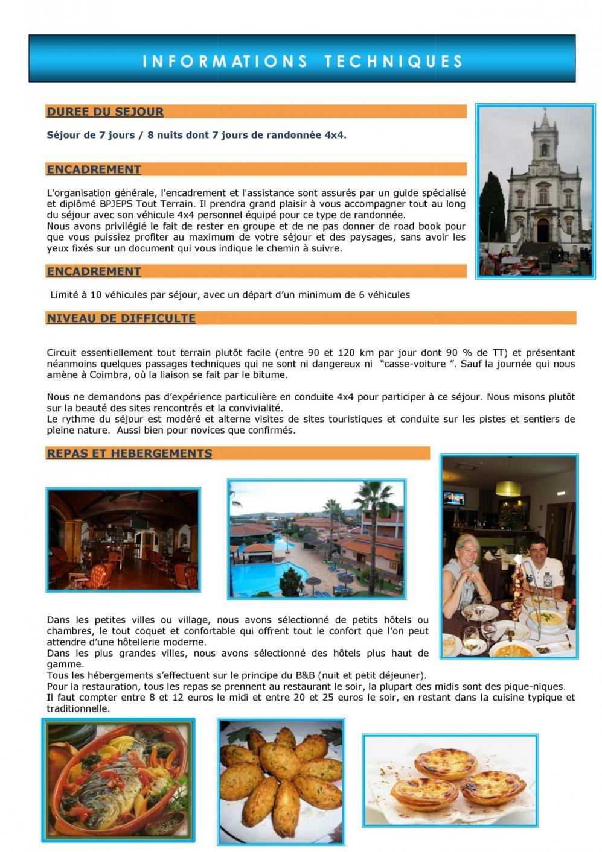 Page 8 portugal 13 au 20 avril 2019