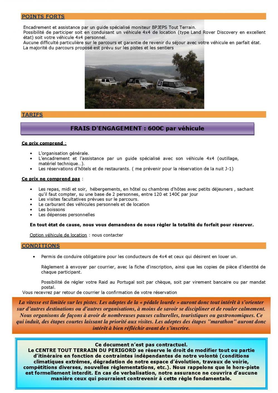 Page 9 portugal 13 au 20 avril 2019