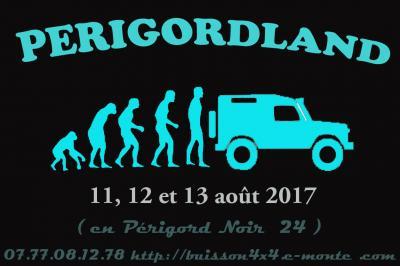 Perigordland 2017 copie
